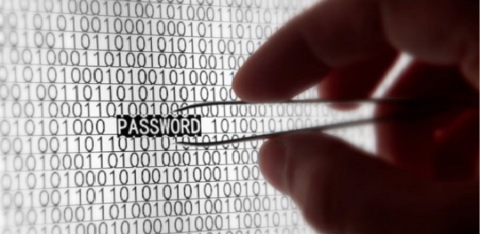 شکستن رمزعبور چقدر زمان نیاز دارد