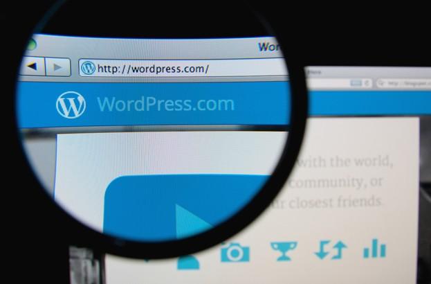 آسیب پذیری میلیون ها سایت وردپرسی