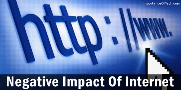 چه نوع اطلاعاتی در شبکه های اجتماعی منتشر میکنید و چه عواقبی دارد؟