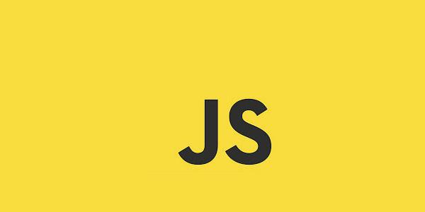 چگونه جاوا اسکریپت را در مرورگر ها غیر فعال و فعال کنیم؟