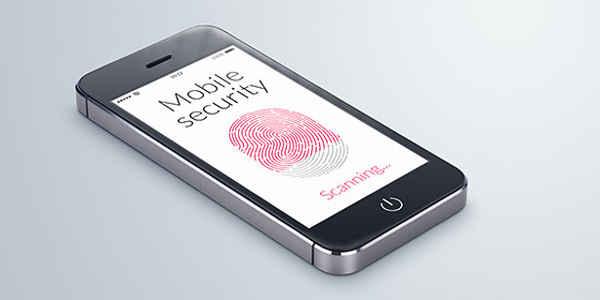 امنیت موبایل های هوشمند; تهدیدها و راههای مقابله با آن