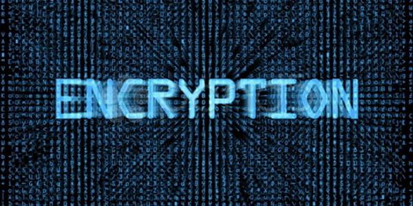 ۵ تا از بهترین ابزارهای رمزگذاری فایل