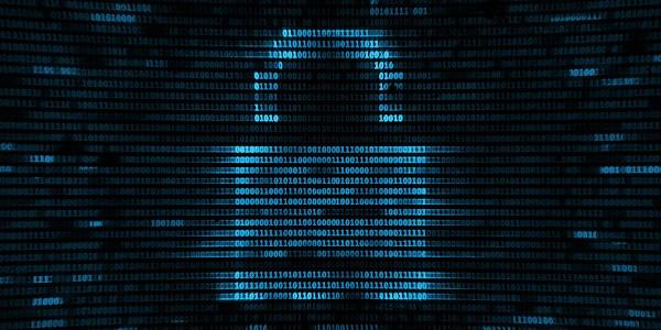۴ اقدامی که بعد از هک شدن باید انجام بدهید