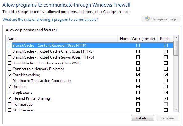 چگونه تشخیص بدهیم کامپیوتر یا ایمیل ما مانیتور میشود؟