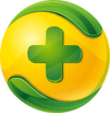 معرفی آنتی ویروس 360 Total