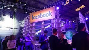 ویدئوهای فیسبوک از این پس به جای Flash با Html5 باز میشوند