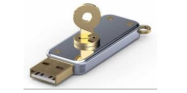 کاراییهای حافظه USB را بشناسیم