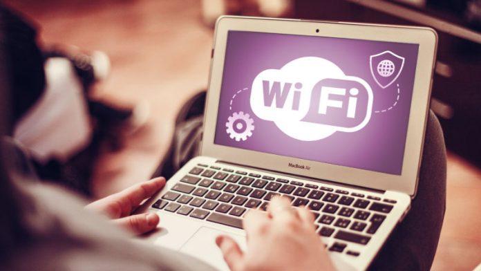 خطرات وصل شدن به Wi-Fi عمومی چیست؟