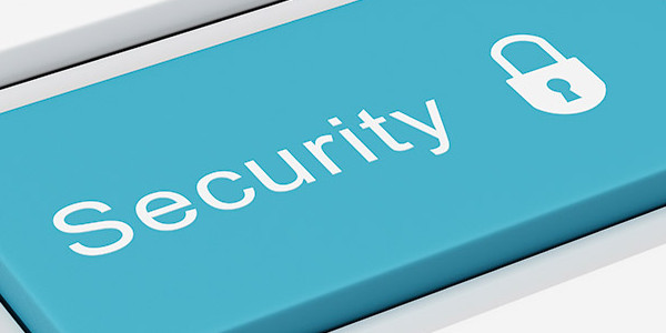 ۵ راه ساده برای امنیت آنلاین
