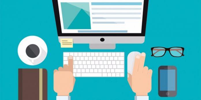 چگونه به صورت ناشناس وبلاگ نویسی کنیم؟