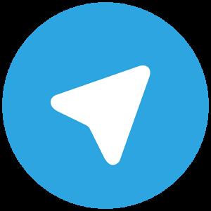 نحوه رمز گذاشتن بر روی نرم افزار تلگرام