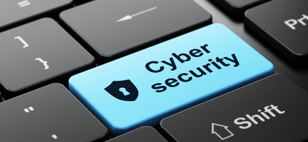 ۷ نکته ساده امنیت دیجیتال