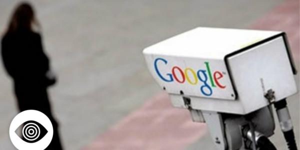 گوگل چه چیزهایی درباره ما میداند؟