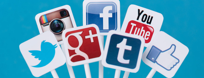 ۶ قدم برای امنیت در شبکههای اجتماعی