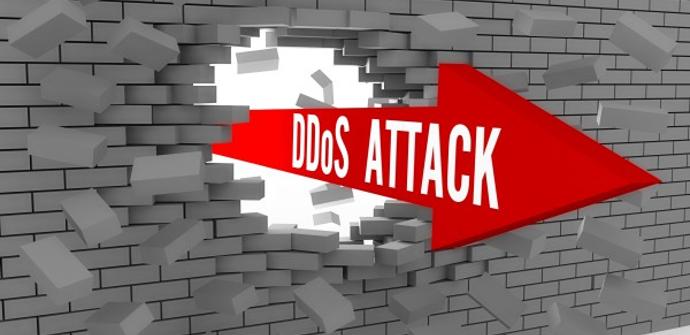 راههای تشخیص و جلوگیری از حمله DDoS