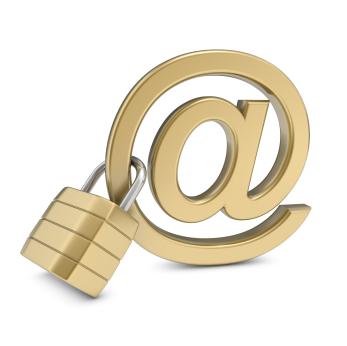 چگونه امنیت ایمیل خود را حفظ کنیم