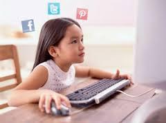 حفظ حریم خصوصی در شبکه های اجتماعی