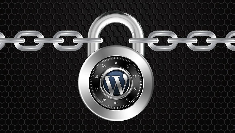 ۵ نکته برای امنیت وبسایتهای وردپرسی