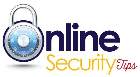 11 قدم برای حفظ امنیت دیجیتال