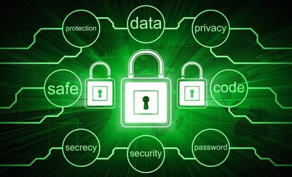 امنیت دیجیتال خود را بهبود ببخشید