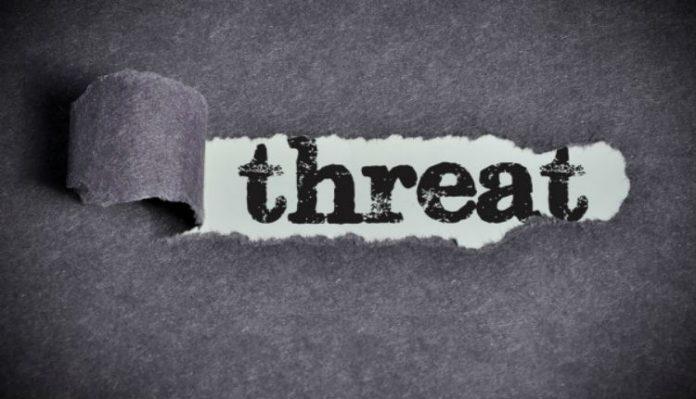 تهدیدهای مخفی : فایل های مخرب