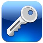 4 اپلیکیشن برای بالا بردن امنیت آیفون