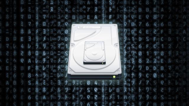 رمزنگاری به زبان ساده