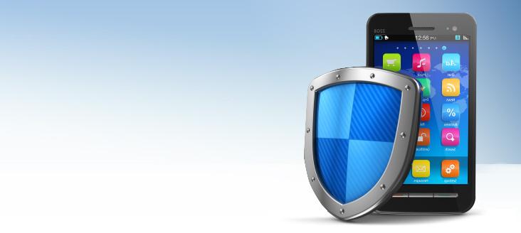 اهمیت امنیت موبایل