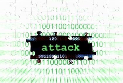 بعد از هک شدن، چه اقداماتی انجام دهیم؟