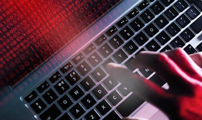 آیا نرمافزارهای آنتی ویروس، امنیت کامپیوترهای ما را از بین میبرند؟