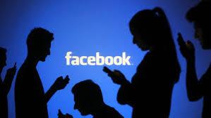 رمزگذاری End-To-End در پیغام رسان فیسبوک