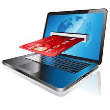 تمرینهای امنیتی بانکداری آنلاین