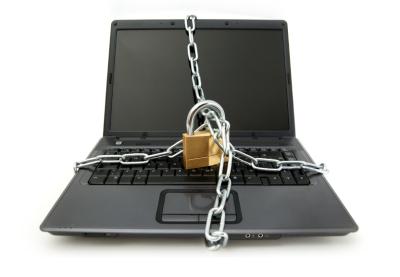 چگونه کامپیوتر خود را امن کنید