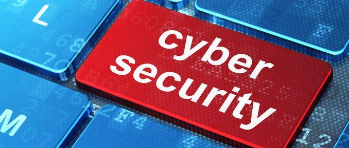 گزارش دفاع در برابر تهدید سایبری