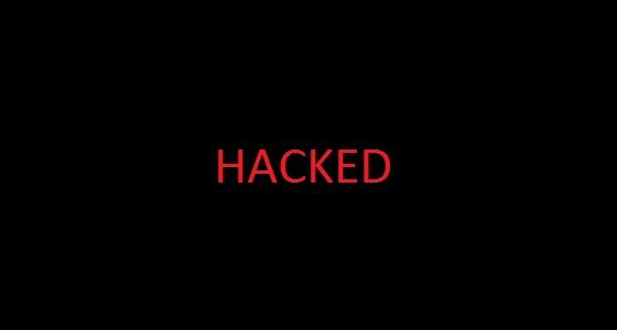 چگونه مطمئن شوید که وبسایت شما هک شده است؟
