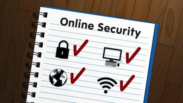 معرفی ابزارهای آنلاین برای بررسی امنیت وبسایت