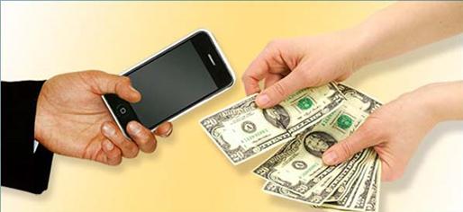 نکتههای امینتی که قبل از فروختن موبایل باید بدانیم