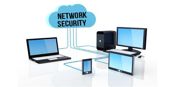 ۵ تهدیدی که امنیت شبکه را به خطر میاندازند