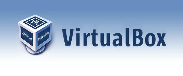 چگونه روی دستگاهمان VirtualBox را نصب و یک ماشین مجازی ایجاد کنیم؟
