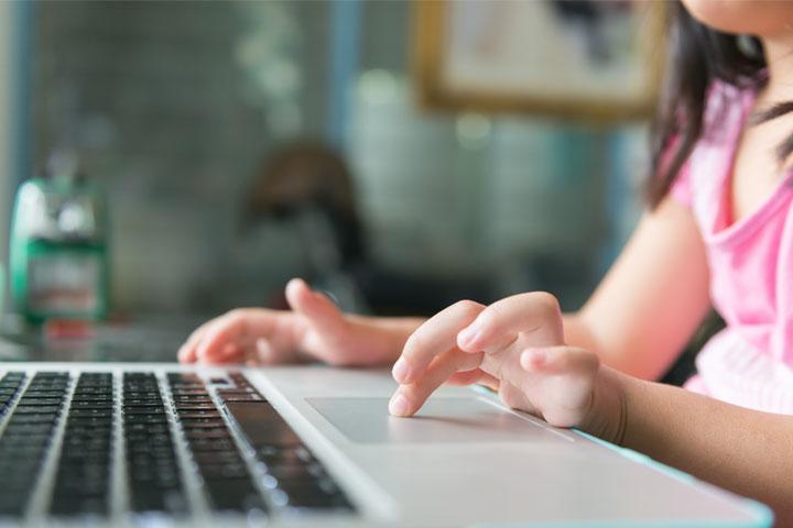 ۵ قانون طلایی امنیت فرزندان در شبکههای اجتماعی