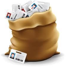 نکتههای امنیتی مهم برای جلوگیری از سرقت هویت
