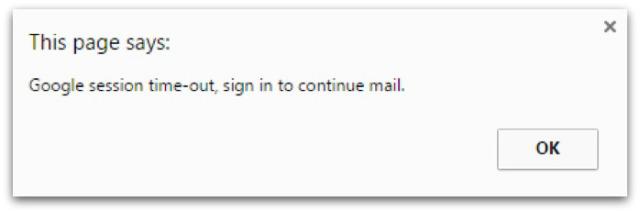 چرا باید نسبت به ایمیل دوستان و همکاران محتاط باشیم؟