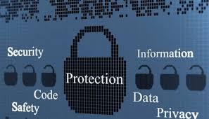 ۷ حقیقت امنیت دیجیتال از زبان کارشناسان امنیت