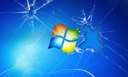 روشهای نفوذ به سیستم عامل ویندوز و جلوگیری از آن