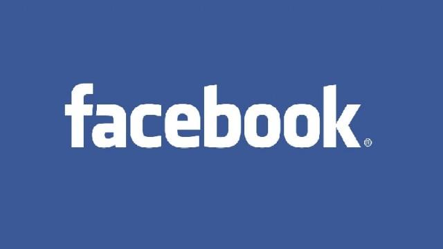 چگونگی برقراری امنیت حساب فیسبوک در برابر هکرها