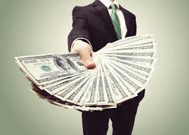 پاداش ۱/۵ میلیون دلاری برای هک iOS ۱۰