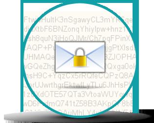 رمزنگاری ایمیل های Gmail با استفاده از Mailvelope