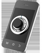 نکتههای کلیدی امنیت موبایل و اطلاعات