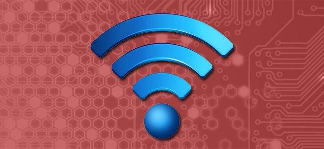 تفاوتهای رمزنگاری WPA و WEP و WPA2 در WiFi