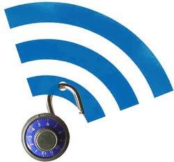 چگونه شبکه بیسیم تان را امن کنید؟